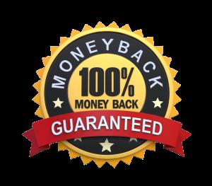 garancija-povrata-novca